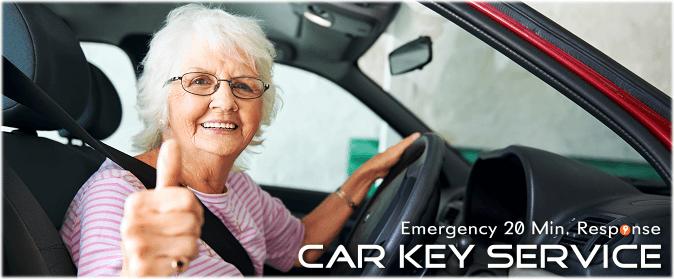 car key replacement clifton nj